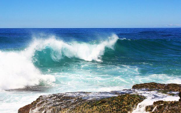 морска вода, разтвор от морска вода, добавки за подсилване на организма