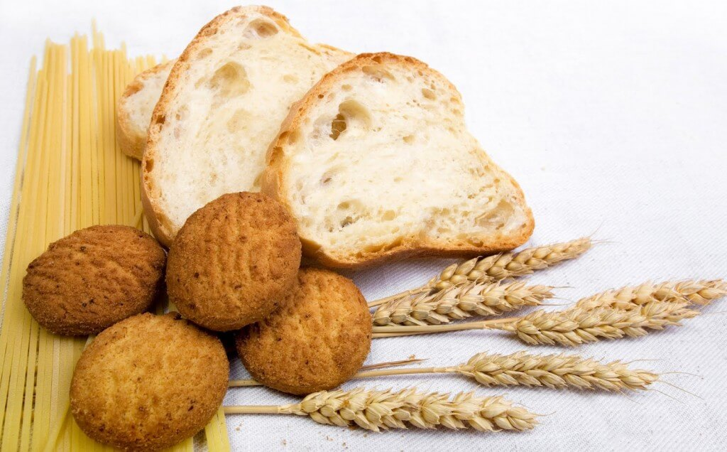 grains17621548