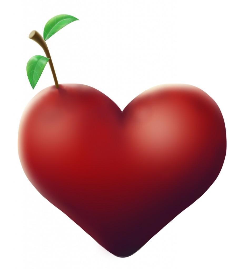 Сърдечно-съдови проблеми
