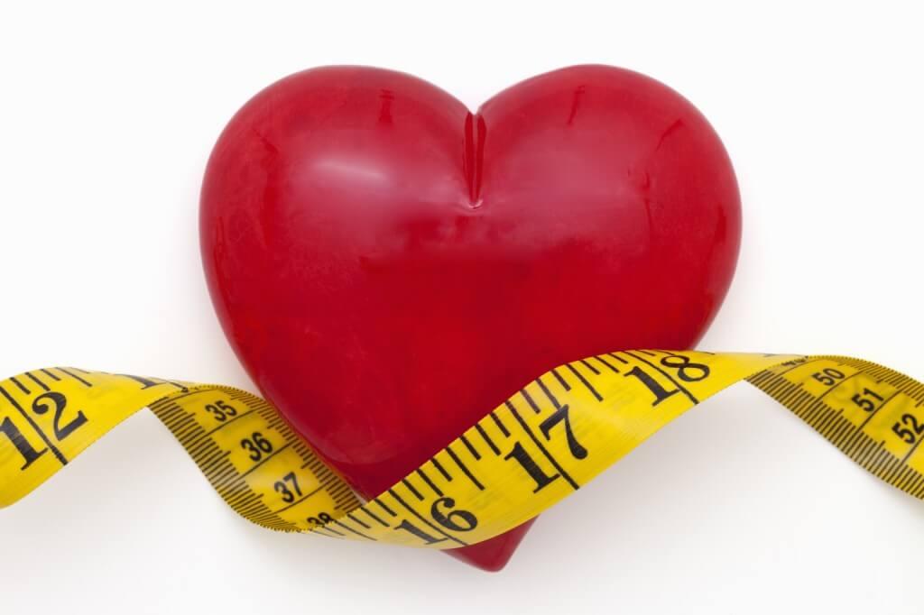 холестерол, високо кръвно, статини, миалгия, болки в мускулите