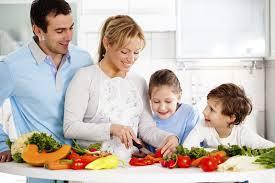 хранителни добавки против грип