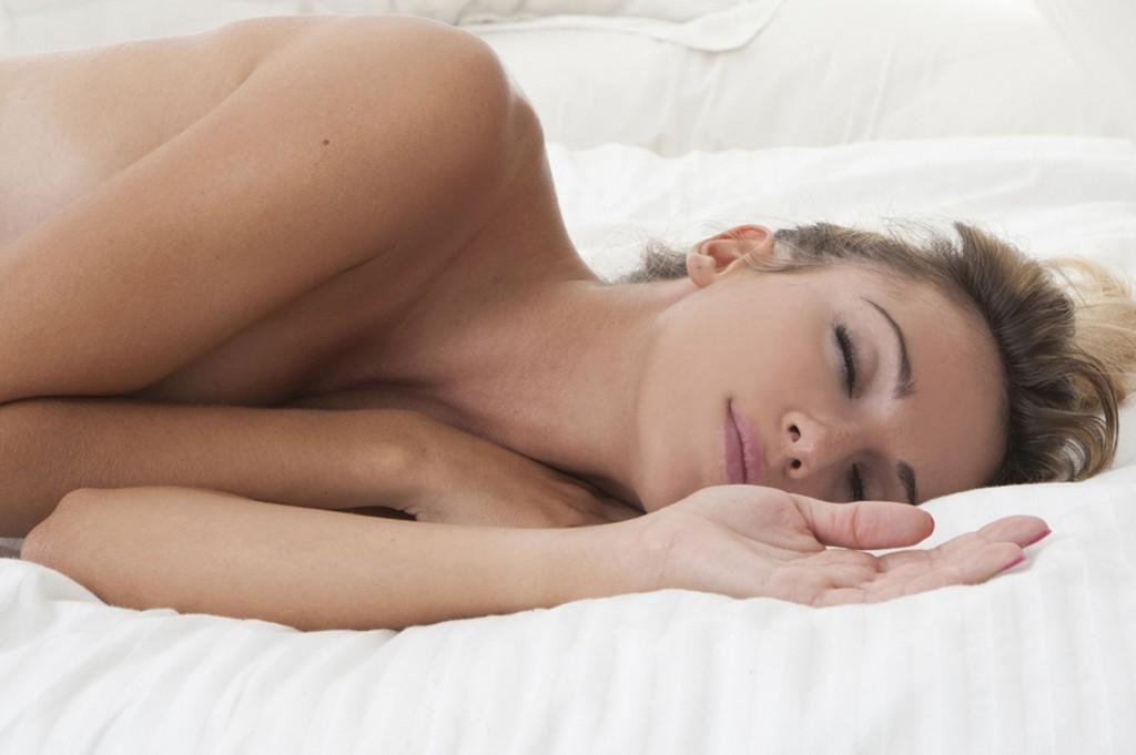 по-добър сън