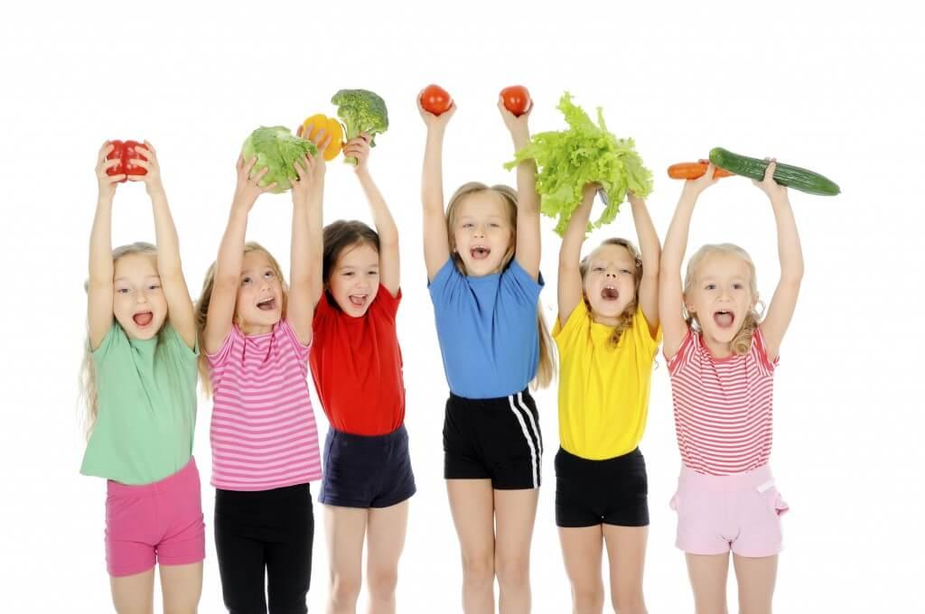 мултивитамини за енергия и здраве