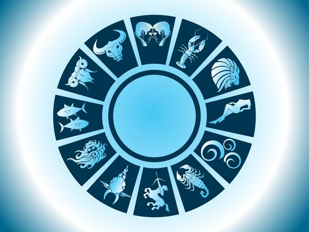 Хороскоп, здравен хороскоп