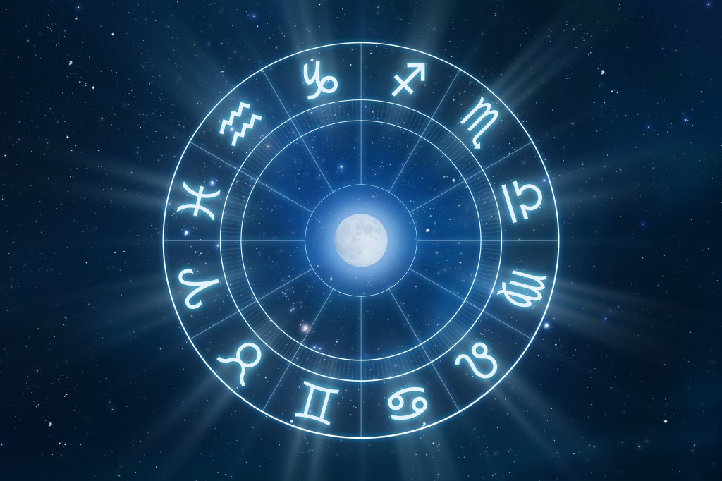 Здравен хороскоп, зодии и здраве