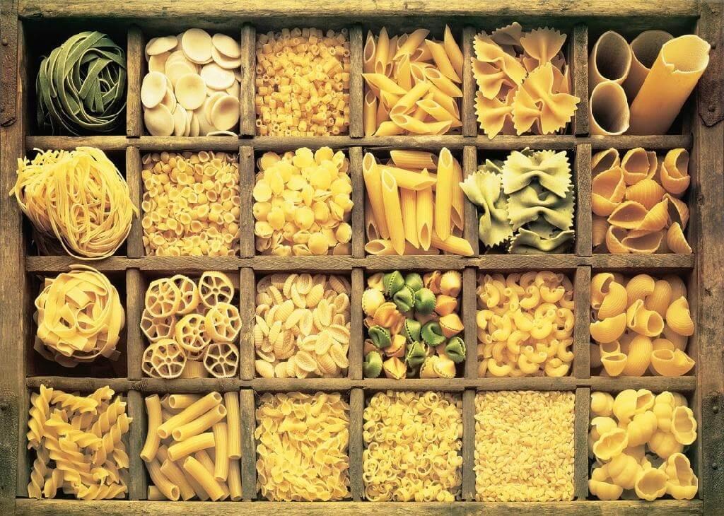 Original_Italian_Pasta