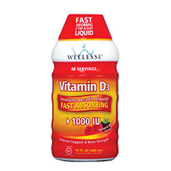 Vitamin-D-web