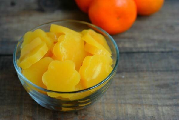 витамини за деца, витамин С, имунитет