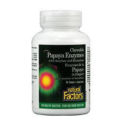 При смущения в стомашно-чревния тракт. Подобрява метаболитните процеси.