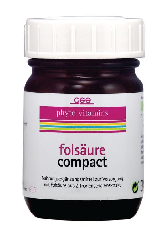 Подпомага имунитета и образуването на червени кръвни телца в организма.