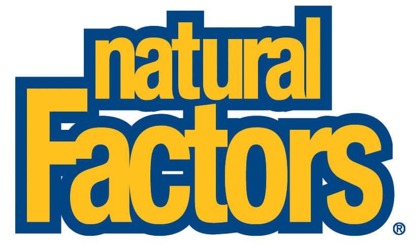 Natural Factors, Canada