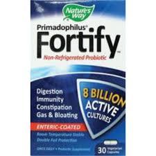 Пробиотик в подкрепа на имунната и храносмилателна системи.