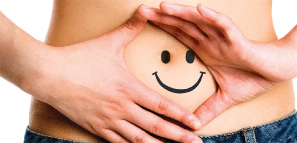 пробиотици за здраве и красота
