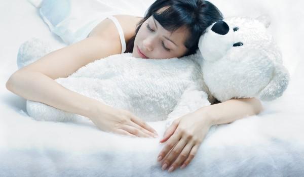 спя по корем