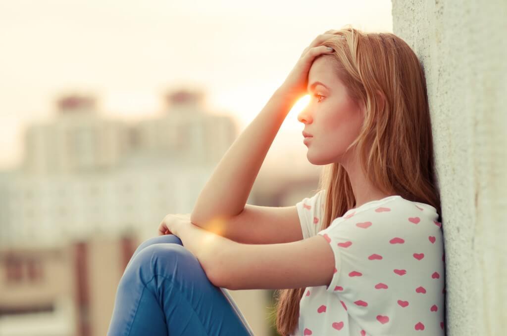 депресия и тревожност