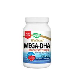 Mega-DHA-1000-mg-250x2501