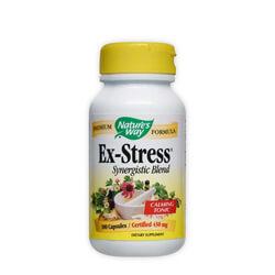 Намалява нивата на стрес