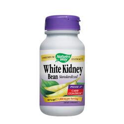 Спомага за поддържането на телесното тегло