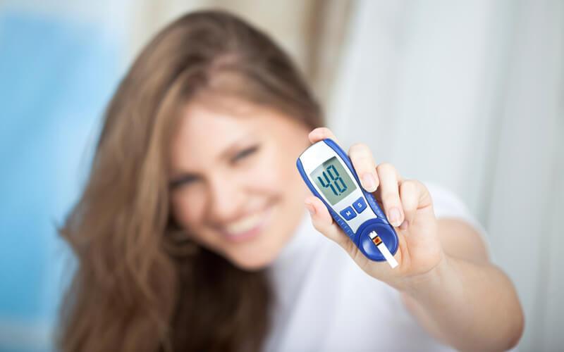 добавки против диабет