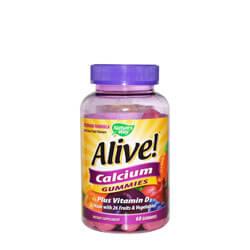 Калций+Витамин D3