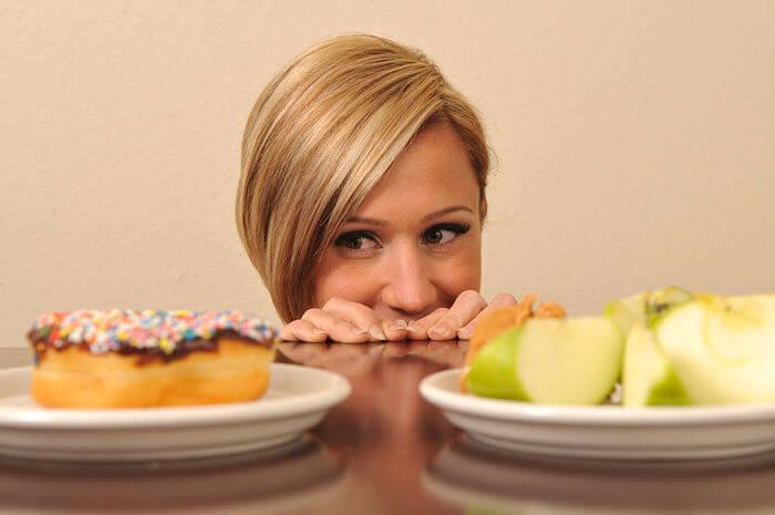 Затлъстяване и диабет