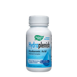 Колаген и хиалуронова киселина
