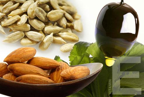 Мощна антиоксидантна подкрепа за организма