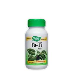 Естествено подмладява организма и предпазва от развитието на множество заболявания.