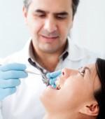 Не пренебрегвайте посещенията при зъболекар