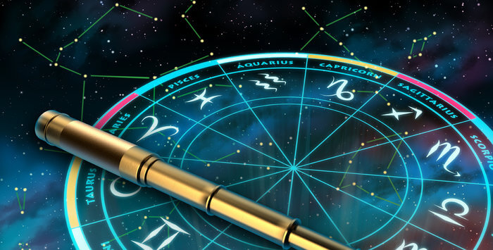 Здравен хороскоп за периода 10.08.-