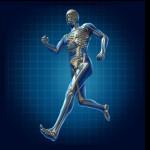 Приемът на Л-лизин води до заздравяване на костите