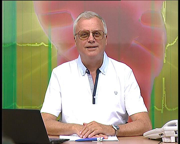 Д-р Христо Деянов