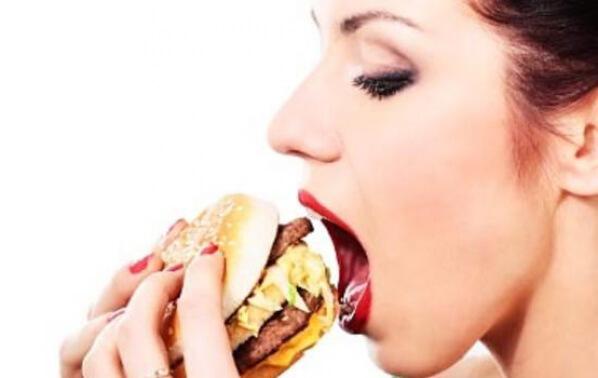 Вредни храни