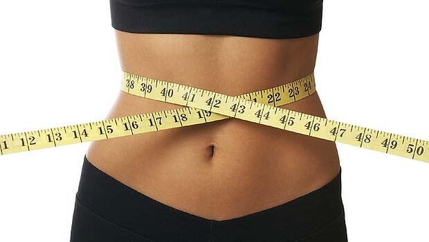 Излишни килограми