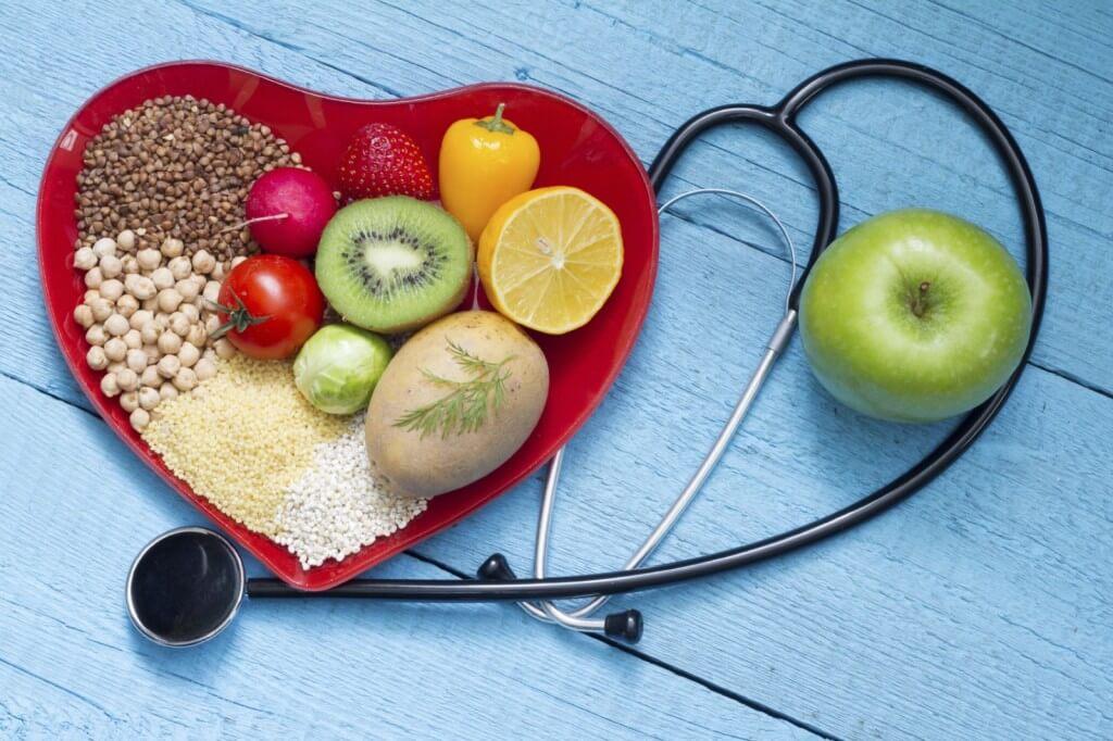 Сърдечно-съдови болести