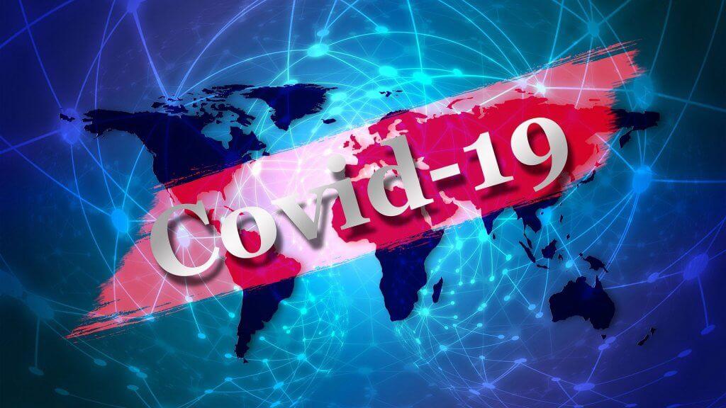 Задълбочава се кризата с пандемията от коронавирус по света