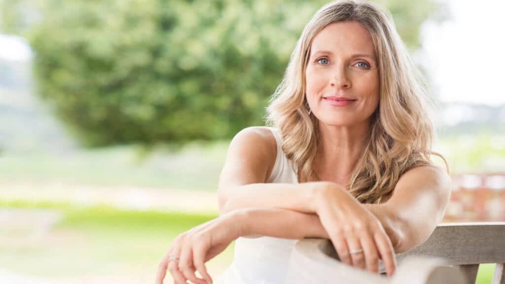 Менопауза – как безболезнено да преминете през този етап от живота си?