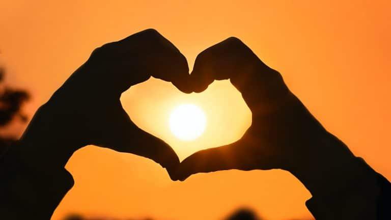 Добавки за здраво сърце
