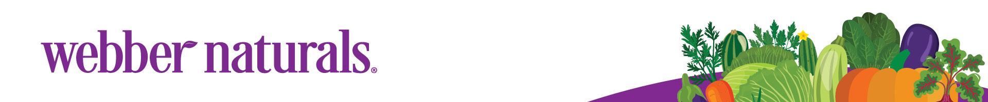 baner-revita-NF%20s%20dostavka_1920x200_1.jpg