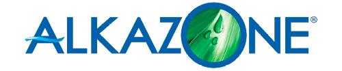 Alkazone